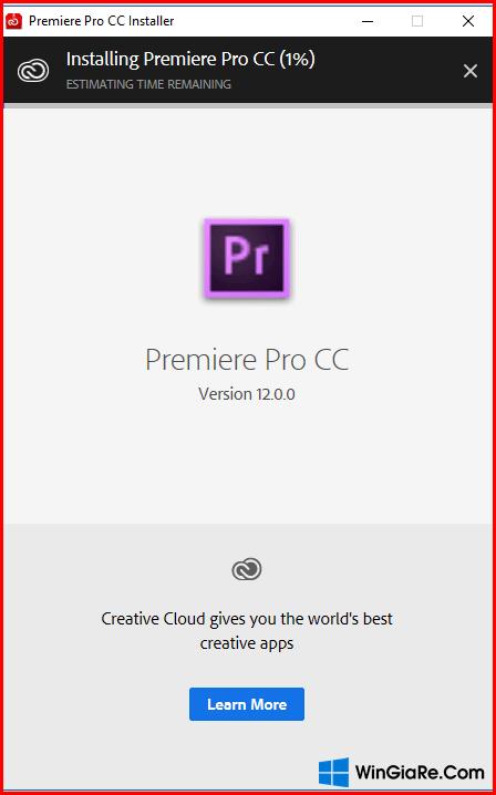 adobe-premiere-pro-cc-2018-4