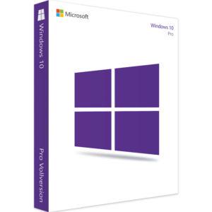 Dùng Key nâng cấp Windows 10 Home lên Win 10 Pro đơn giản 8